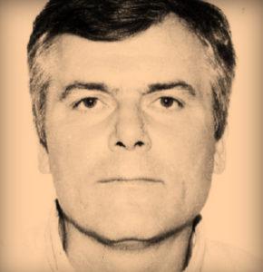 Portrait auteur zoran