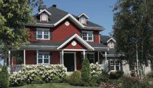 peinture pour bois exterieur de votre maison